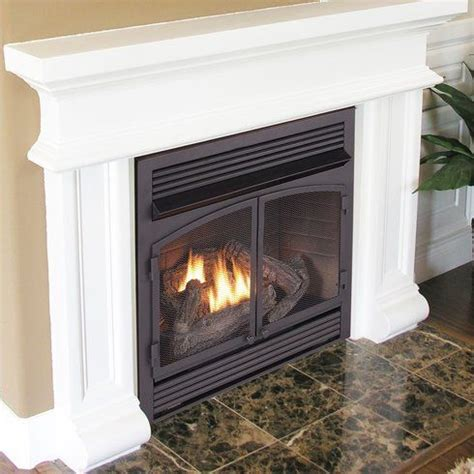 modern ventless gas fireplace inserts 25 best ideas about gas fireplace inserts on