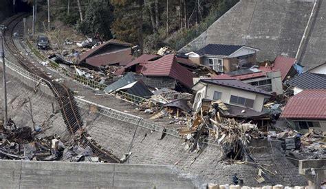 terremoto en japon imagenes ineditas evac 250 an la central de fukushima tras la alerta de tsunami