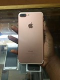 Image result for iPhone 7 Plus sale