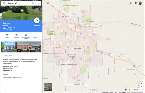 full google maps vs lite mode get out of google maps quot lite mode quot ask dave taylor