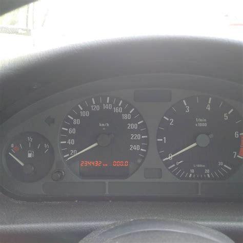 Auto Versicherung Bmw 318i by Bmw 318i