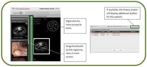 delaware it help desk tech tips delaware health information networkdelaware
