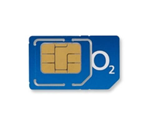 Sims Gift Card - o2 sim card competition winners technical itch