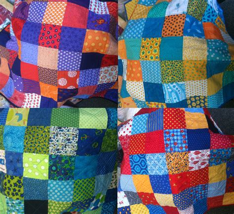 quilt pattern using 5 inch squares the joy of 5 inch squares wombat quilts