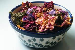why you don t need orris root powder to make potpourri