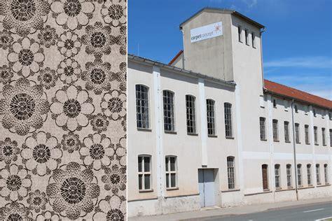 teppiche göttingen teppiche aus m 252 nchenbernsdorf in ostth 252 ringen 187 scottyscout