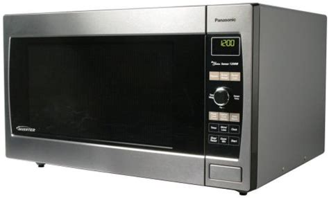 small cabinet microwave small cabinet microwave