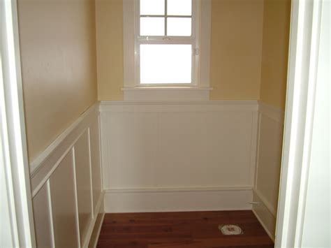 beadboard wainscoting height what is standard wainscotting height photos home