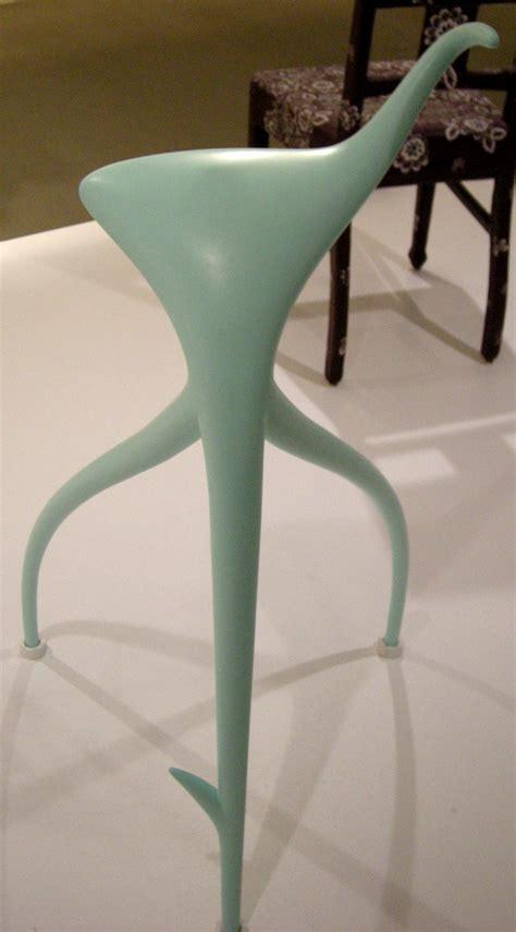True Designs Chair File Ngv Design Philippe Starck W W Stool 1990 02 Jpg