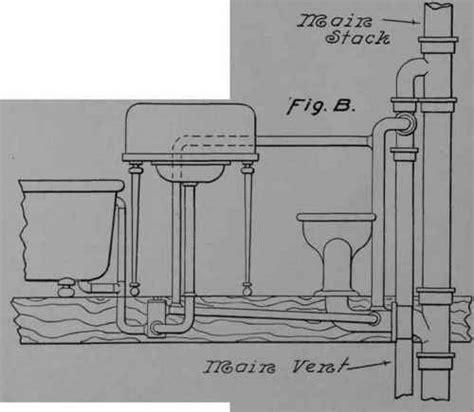 delta faucet innovations parts delta faucet discount store