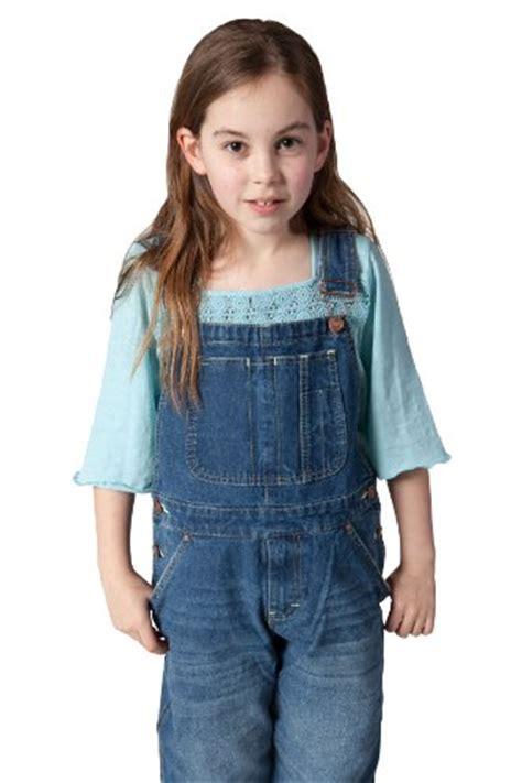 little girl models ages 10 little girl models ages 6 8 hot girls wallpaper