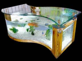 Aquarium Dining Table Planning Ideas Glass Table Shape Fish Tanks Pics Best Fish Tanks Pics For Decoration