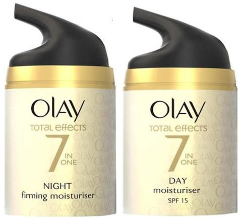 Olay Total Effect 7 In 1 Day olay total effects 7 in 1 day and price