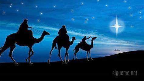 fotos reyes magos navidad abriendo los tesoros de la navidad predicas de julio ruiz