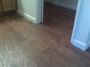 laminate flooring costco laminate flooring