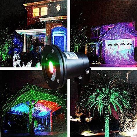Eclairage Facade Noel by Eclairage Facade Noel S 233 Clairer Efficacement Avec Les