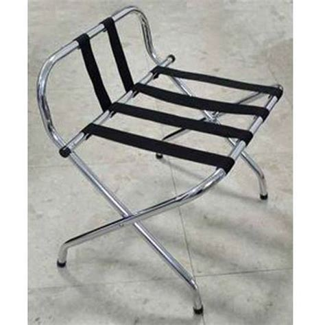Hotel Luggage Racks by Hotel Luggage Rack Id 3803415 Product Details View