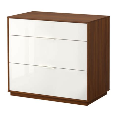 Nyvoll Dresser by Bedroom Furniture Beds Mattresses Inspiration
