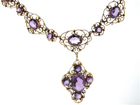 jewelry los angeles best jewelry stores in los angeles 171 cbs los angeles