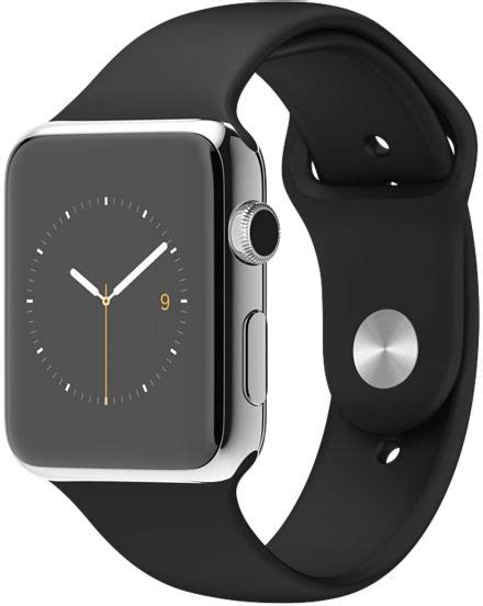 Apple Space Black Stainless Steel Wth Space Black Milanese 42mm megastore smart watches accessories apple 38mm space black stainless steel