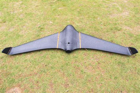 volante design grand rc aile volante achetez des lots 224 petit prix grand