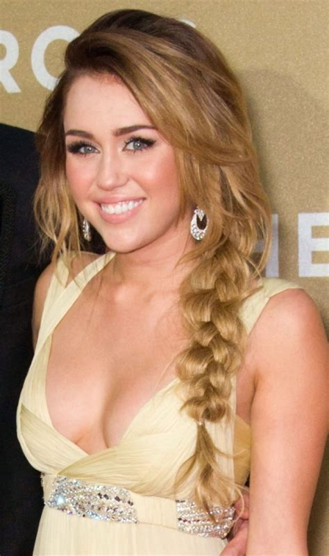 download videos of making hairstyles formal hairstyles for long hair braidhair styles for long