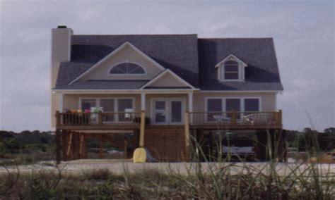 Beach Cottage House Plans beach cottage house plans beach house plans with porches