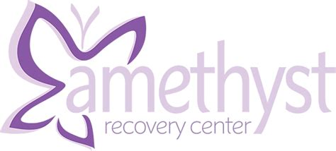 Amethyst Recovery Detox by Amethyst Recovery Center Mental Health And Substance