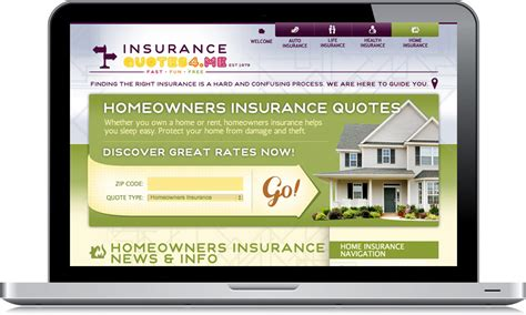 homeowners insurance quote homeowners insurance quotes quotesgram