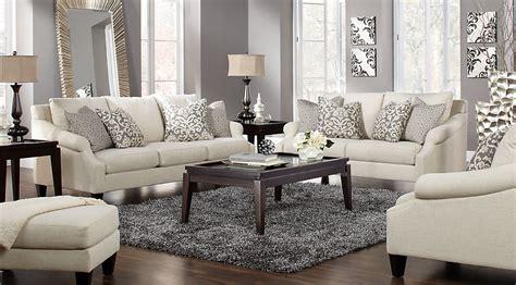 8 Living Room Furniture Set by Regent Place Beige 8 Pc Living Room Living Room Sets Beige