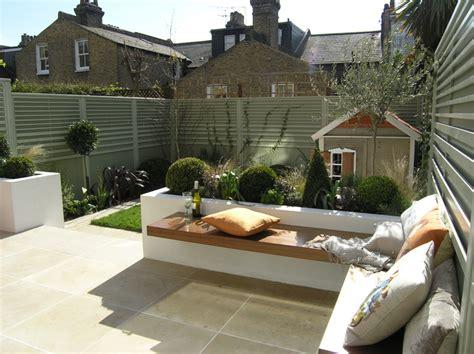 Living Gardens by Living Gardens