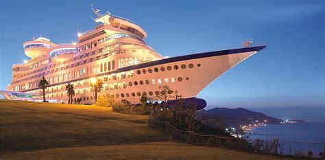 resort cruise sun cruise resort yacht