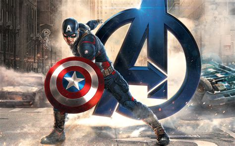 wallpaper captain america hd captain america avengers wallpapers hd wallpapers id