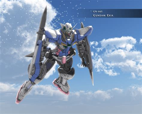 mobile suit 00 prime walls gundam 00 wallpapers