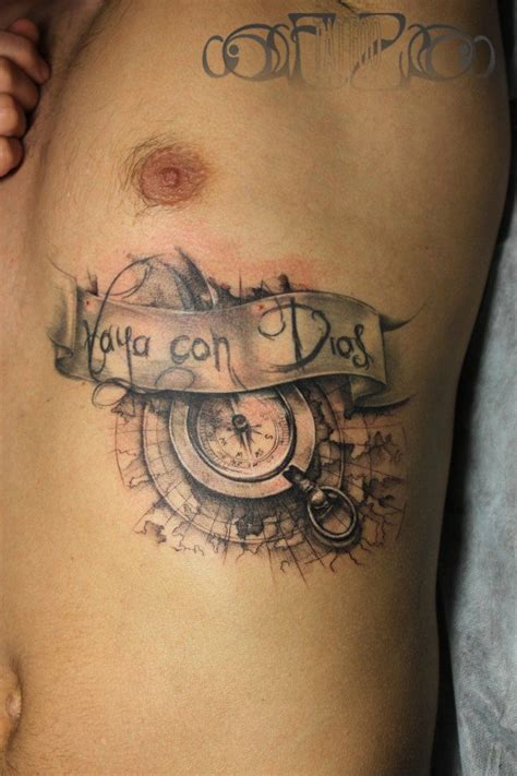 18 best ez images on feminine tattoos