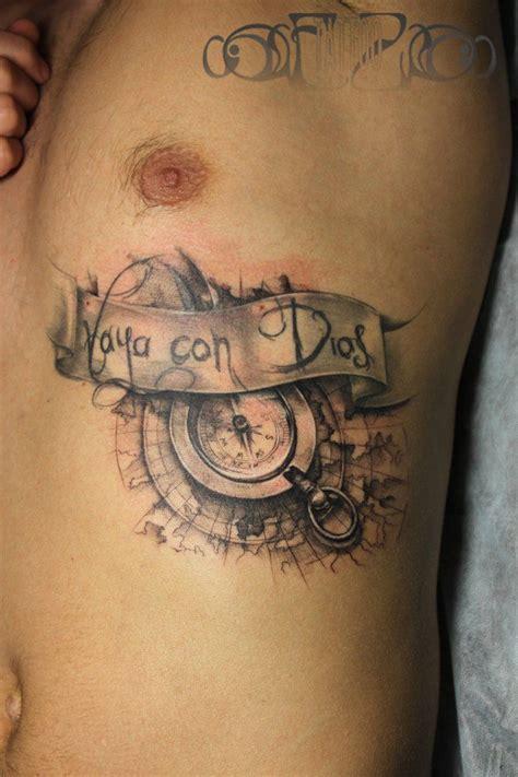 tattoo design service vaya con dios tattooist zemtsova ez