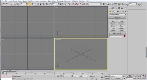 vector thrust tutorial tutorial 002 basic map creation vector thrust mod db