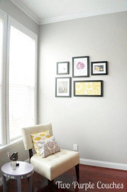 behr paint colors light purple family room moulding paint reveal grey family rooms
