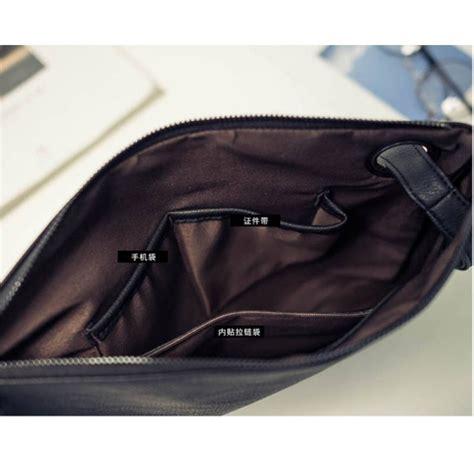clutch bags shop designer clutch bags purses women bags handbags clutches leather vintage envelope
