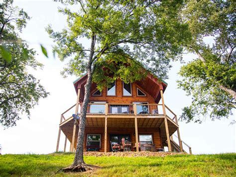 brand new caddo river cabin in glenwood homeaway glenwood