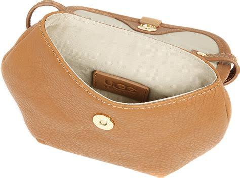Zoe Cross P9 Waterproof Bag ugg classic mini flap bag