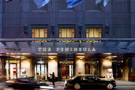 best chicago hotel best chicago hotels for families
