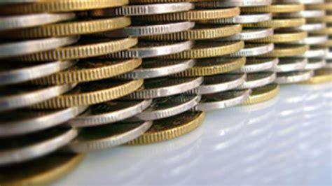 vozrozhdenie bank vozrozhdenie bank posts 1q 2010 net profit of 97 million