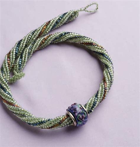 herringbone bead stitch 1000 images about herringbone stitch beading projects on