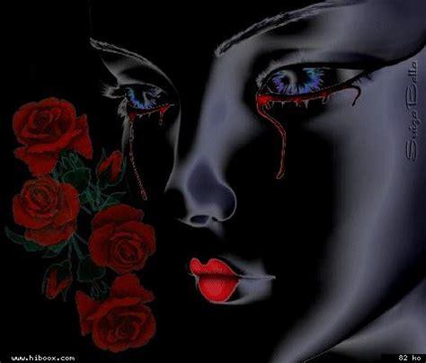 imagenes de tristeza lagrimas gifs l 225 grimas gifs llorar