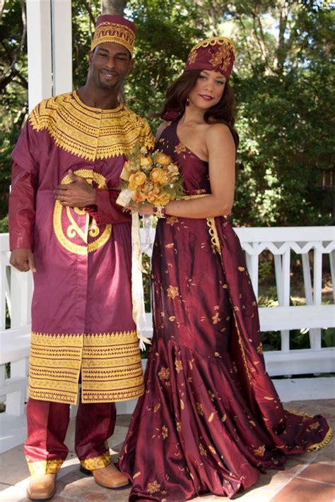 Wedding Clothing by 1000 Ideas About Wedding On Aso Ankara
