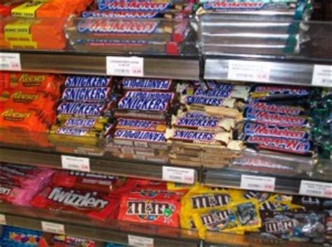 top ten candy bars the kirkwood call top 10 candy bars