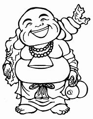 best 25 ideas about buddha coloring pages find what you ll love
