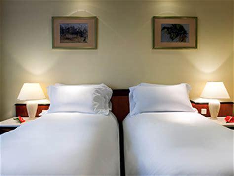 rollaway bed fee rollaway bed fee rollaway bed rollaway bed hotel rollaway