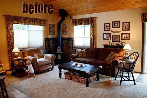 corner ls for living room small living room ideas with corner tv gopelling net